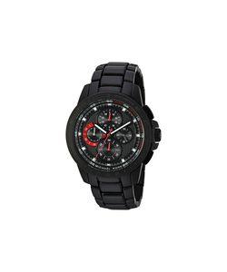 Michael Kors   Mk8529 Ryker Watches
