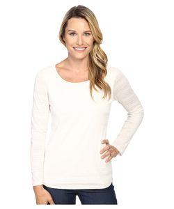 PRANA | Anelia Top Winter Clothing