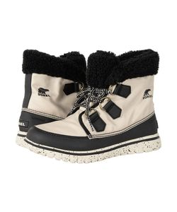 SOREL | Cozy Carnival Bisque Cold Weather Boots