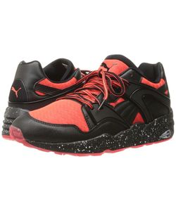 Puma | Blaze Tech Mesh Blast Shoes