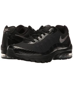 Nike | Air Max Invigor Se Pewter Shoes
