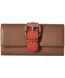Vivienne Westwood | Alex Wallet Wallet Handbags