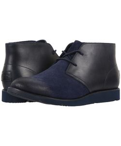 UGG | Well Mens Shoes