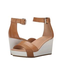 Dr. Scholl's | Warner Original Collection Sienna Wedge