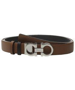 Salvatore Ferragamo   23a565 Ecorce Womens Belts