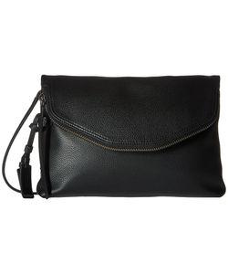 Tumi | Noho Chrystie East/West Crossbody Cross Body Handbags