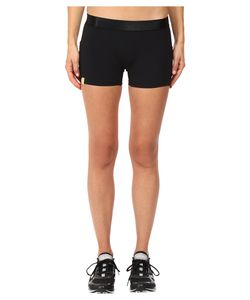 Monreal London | Booty Boost Shorts Shorts