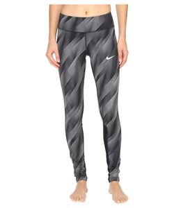 Nike | Power Epic Running Graphic Tight /Reflective Casual