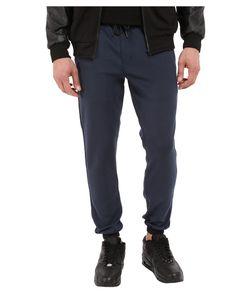 Publish | Timo Premium Bonded Knit Jogger Pants
