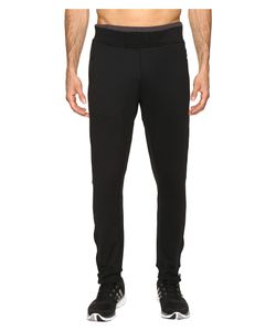 Adidas | Climaheat Pants Casual Pants