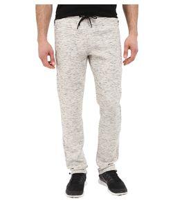 Publish | Silvano Tech Fleece Pants Casual Pants