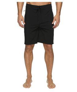 Hurley | Phantom Jjf 3 20 Boardshorts Swimwear