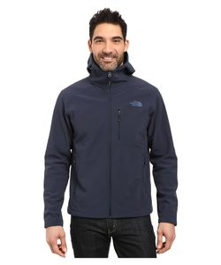 The North Face | Apex Bionic 2 Hoodie Urban Urban