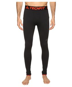 Adidas | Techfit Climaheat Tights Casual Pants