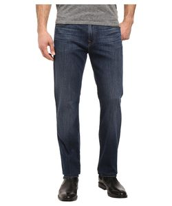 7 For All Mankind | Standard In Central Coast Central Coast