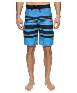 O'Neill | Bocas Del Toro Boardshorts Royal Swimwear