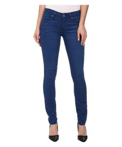 Paige | Verdugo Ultra Skinny In Frenchie Frenchie Jeans