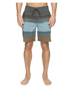 Rip Curl | Rapture Layday Boardshorts Swimwear