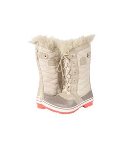 SOREL | Tofino Ii Fawn Cold Weather Boots