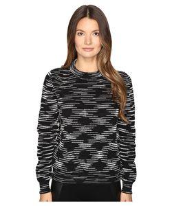 M Missoni | Chunky Spacedye Sweater Sweater