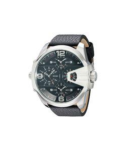 Diesel | Uber Chief Dz7376 Watches