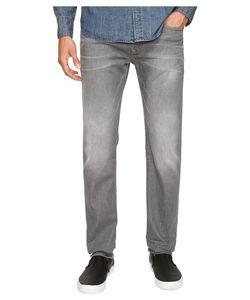 Diesel | Buster Trousers 853t Denim Jeans