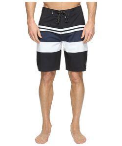 Rip Curl | Mirage Del Rey Boardshorts Swimwear