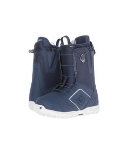 Burton | Moto 17 Cold Weather Boots