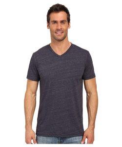 United By Blue | Standard V-Neck Clothing