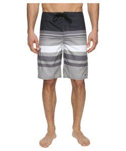 O'Neill | Calypso Boardshorts 2 Swimwear