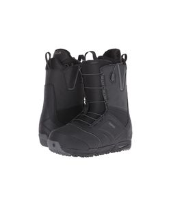 Burton | Ruler 17 Cold Weather Boots