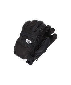 The North Face | Hooligan Glove Tnf Ski Gloves