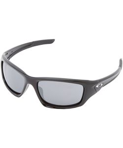 OAKLEY | Valve Polished W Iridium Sport Sunglasses