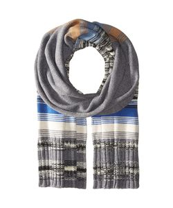 Missoni | Sc15wmu57410 Scarves
