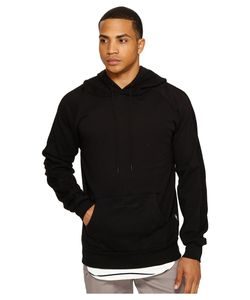 Publish | Bowen Hooded Sweater Mens Sweater