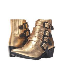 Toga Pulla | Aj006 Limited Edition Shoes