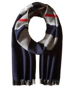 Bogner Fire + Ice | Blin Stripe Scarves