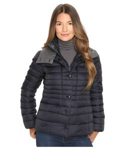 Duvetica | Ainslee Quilted Down Jacket Coat