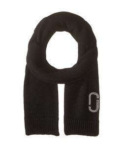 Marc Jacobs | Classic Cashmere Scarf Scarves