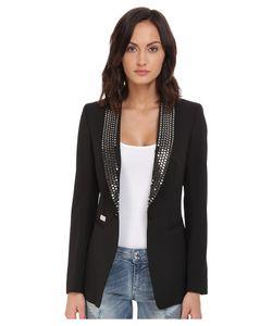 Philipp Plein | Studded Blazer Jacket