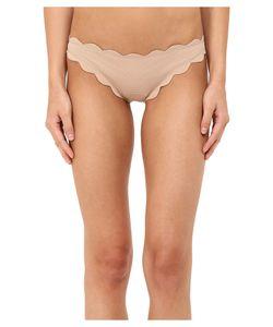 Marysia | Antibes Bottom Sand Swimwear