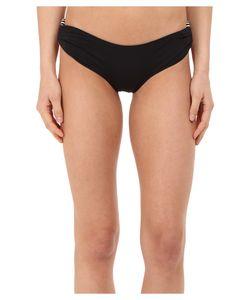 Marysia | Coronado Bottom Womens Swimwear