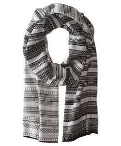 Dale of Norway | Vinje Scarf Off Scarves