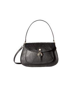 Calvin Klein | Corinna Jetlink/Tuled Hobo Hobo Handbags