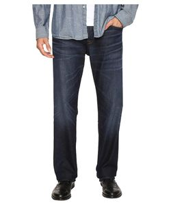Hudson | Wilde Relaxed Straight In Havoc Havoc Jeans