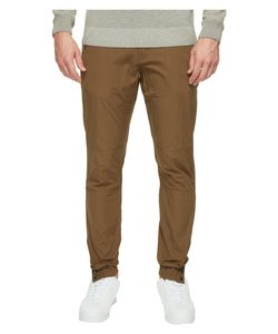 Publish | Maverick Jogger Pants Mens Casual Pants
