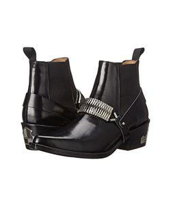 Toga Pulla | Aj685 Polido Shoes