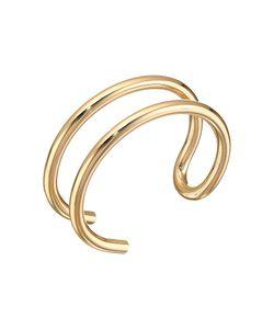 Eddie Borgo   Allure Cuff Bracelet Bracelet