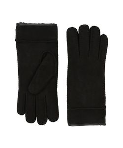 UGG | Frosted Turn Cuff Gloves Multi Frosted Extreme Cold