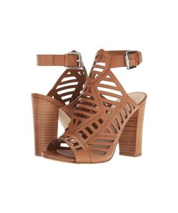 Guess | Essty New Luggage Sandals